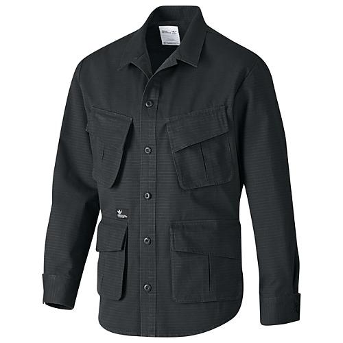 Продам мужскую куртку-пуховик Адидас, размер.