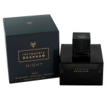 Intimately Night Beckham For Men