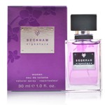 Beckham Signature For Women
